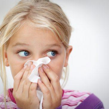 7 tips for surviving spring allergy season in Charleston