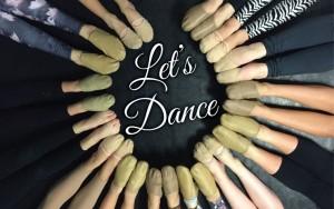 Dance_header