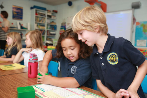 How does Project-Based Learning prepare students for the future?