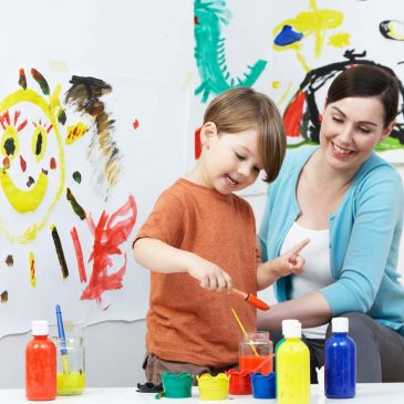 3 Questions to Ask When Evaluating Preschools