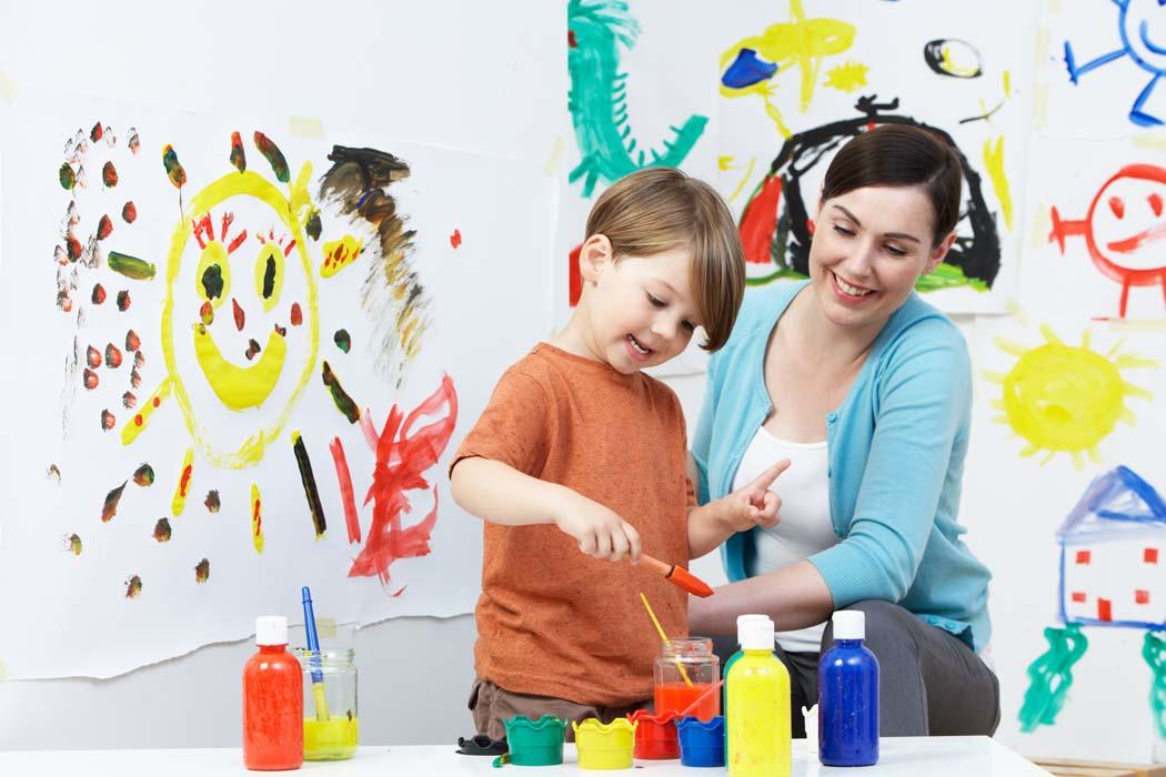 preschool-of-arts