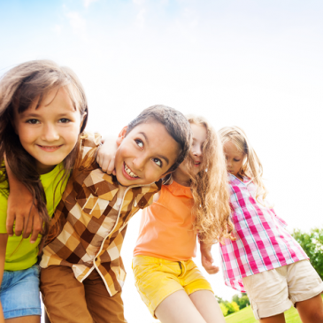 Do Kids Need a Summer Vacation from ADHD Medication?