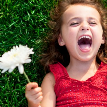 Suffering from Spring Allergies? Don't Make These 6 Mistakes